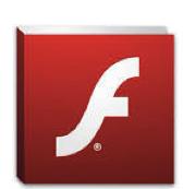 Download Flash Player Offline Installer free