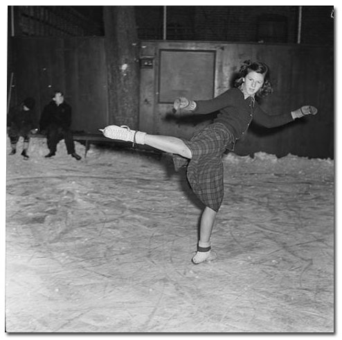 girl-ice-skating-1940