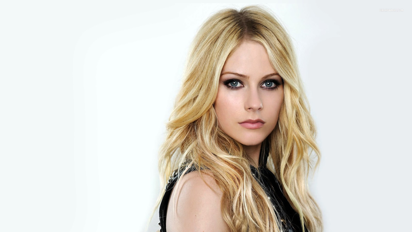Avril Lavigne Hd Wallpapers | HD Wallpapers Lavigne