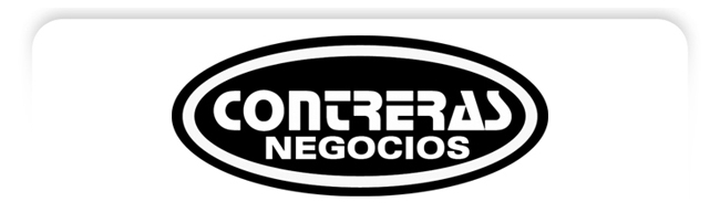 Contreras Negocios