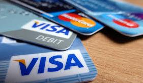cara membeli VCC untuk verifikasi paypal