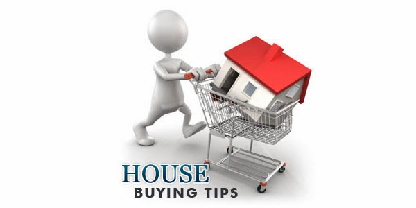 Home Buyer Tips: The Cost of Renting - Phoenix AZ Real Estate (480 on home cleaning tips, price your home, tips & articles, home inspection tips, home selling tips, home remodeling tips, house flipping tips, insurance tips, how to create a good home ad, personal finance tips, selling your home, owning your home, home care tips, home organizing tips, home showing tips, savings tips, home depot patio paver stones, home statistics, home management tips, home design tips, home inspections, home sellers guide, cool products for your home, identity theft tips, debt management tips, home renting tips, home tiny house, selling tips, house hunting tips,