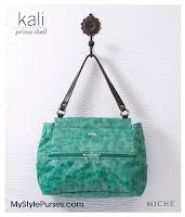 Miche Kali Shell for Prima Base Bags