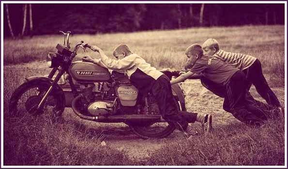 kids-motobike