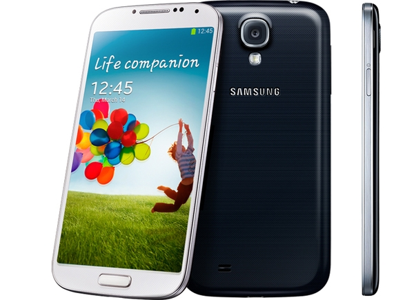 Update Samsung Galaxy S4 GT-I9500 to Android 4.3 Jelly Bean Firmware