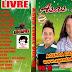 "Baixar Cd ""Asas LIvres"" - Volume 10. - 2013."