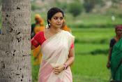 Colors Swathi glam pics from Tripura movie-thumbnail-13