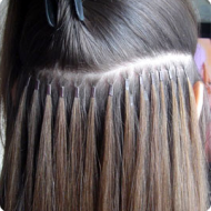 Least Damaging Hair Extensions 102