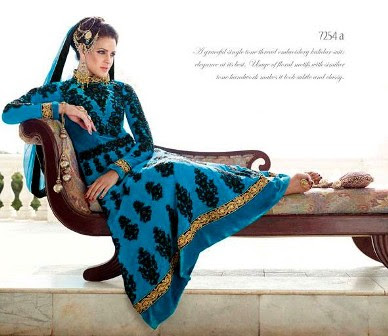 Royal-Anarkali-Suits