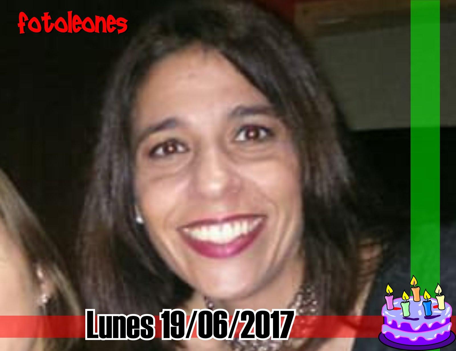 Marcela Romagnoli (43)