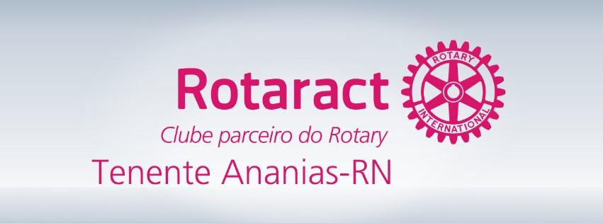 Rotaract Club de Tenente Ananias