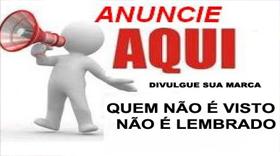 ANUNCIE AQUI NO NOSSO BLOG