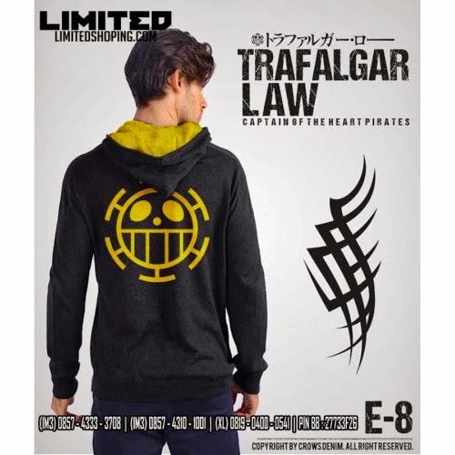 http://limitedshoping.com/anime/jaket-anime-one-piece_trafalgar-law