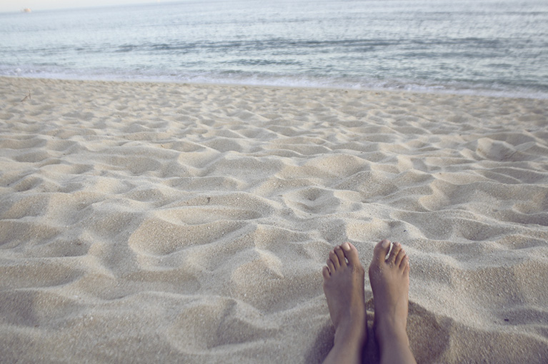 playa los cabos
