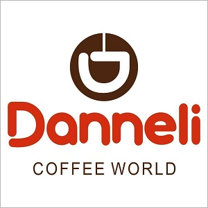 coffe DANNELI