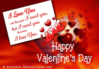 Happy-valentines-day-greeting-images