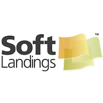 Soft Landing Towels