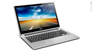 Acer Aspire V5-471P-6498