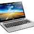 Harga Acer Aspire V5-471P-6498 14-Inch