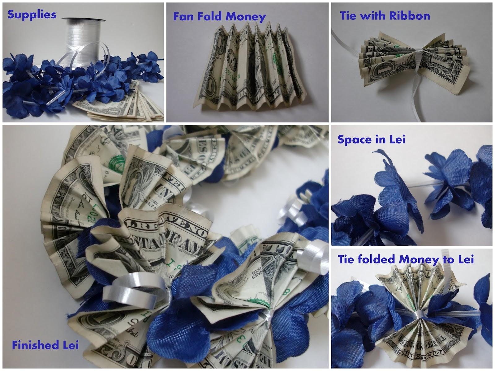 Graduation gift idea graduation gift ideas pinterest for Diy to make money