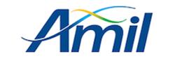 http://www.planosdesaudeempresarialdf.com/2015/11/plano-de-saude-empresarial-amil-df.html