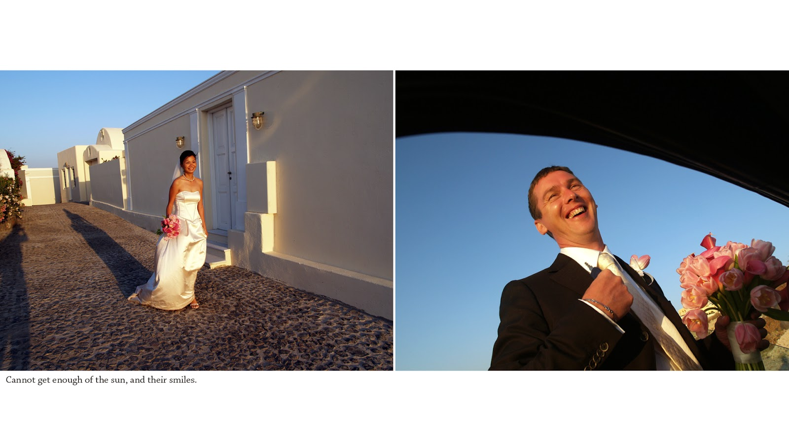 wedding photography singapore santorini oia 02