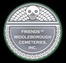 Friends of Middleborough Cemeteries