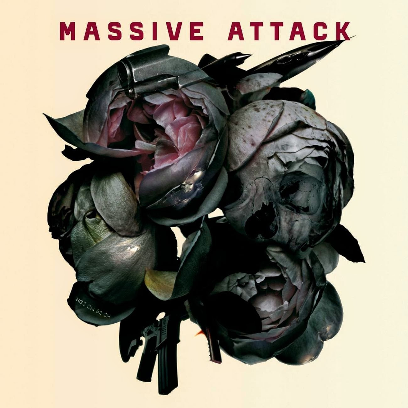 Classic Albums Reviews - Collected by Massive Attack
