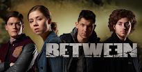 Between (Netflix)