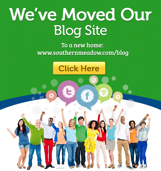 We've Move Our Blog Site