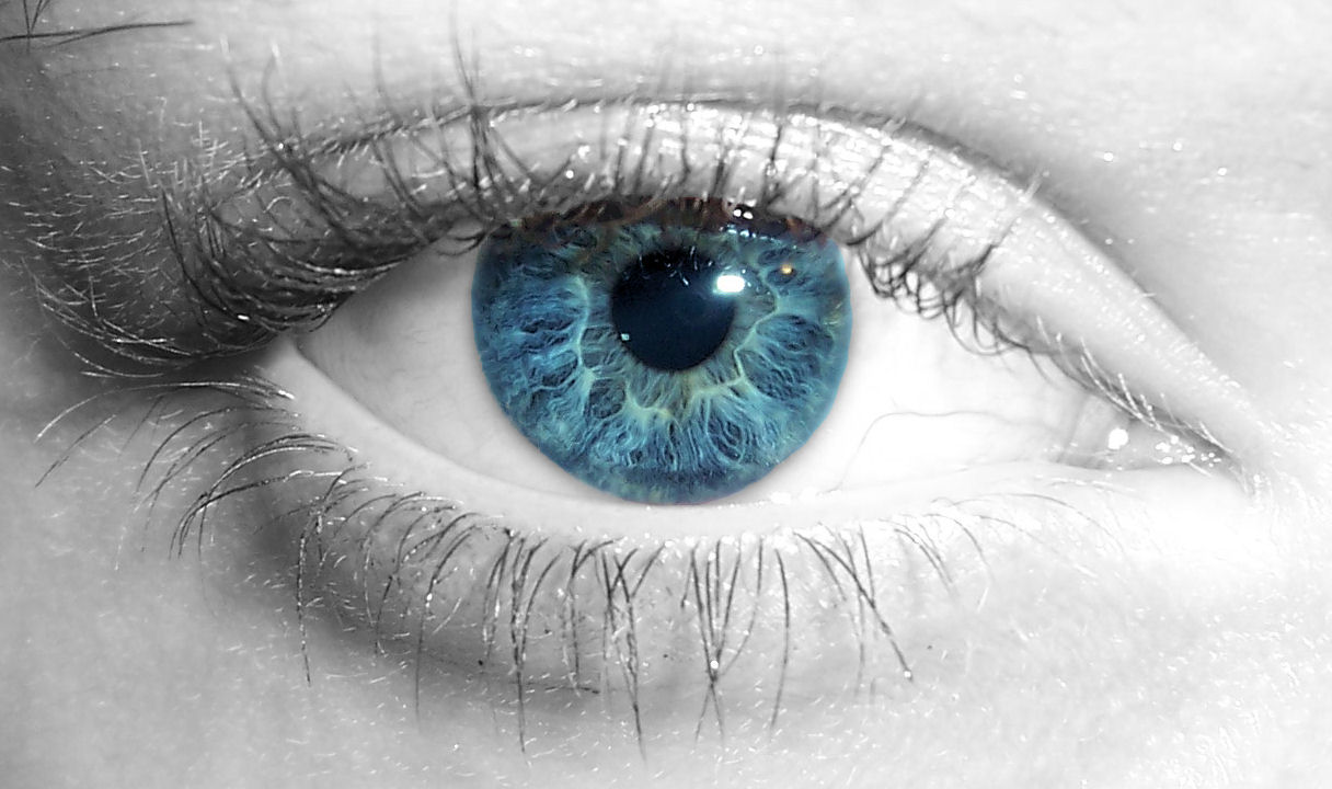 Blue Eyes : ... and Mobile Phones: Great And Awesome Blue Eyes Wallpapers 2014