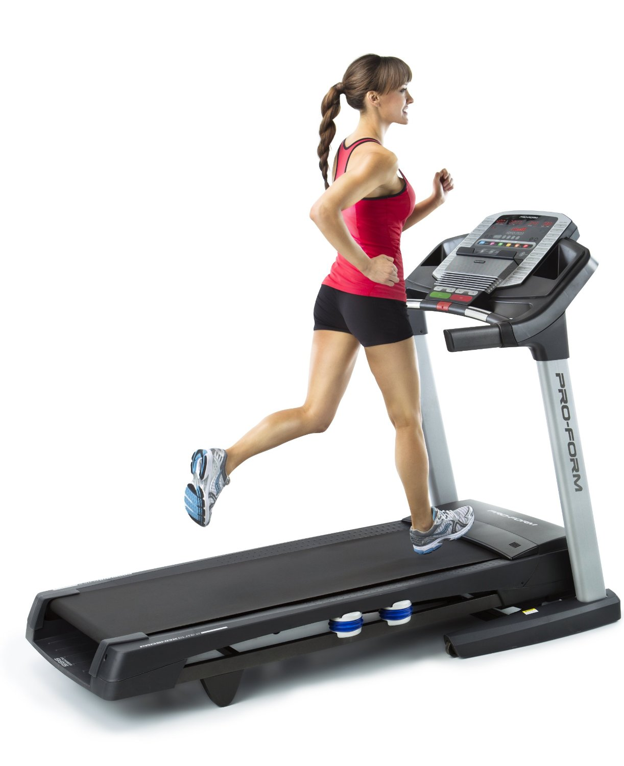 PROFORM POWER 995 TREADMILL ON SALE AT CHEAPEST PRICE WITH