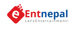 Entertainment Nepal