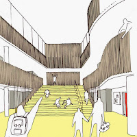 19-International-School-Ikast-Brande-by-C.F.-Møller-Architects
