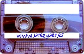 interynet99.mp3