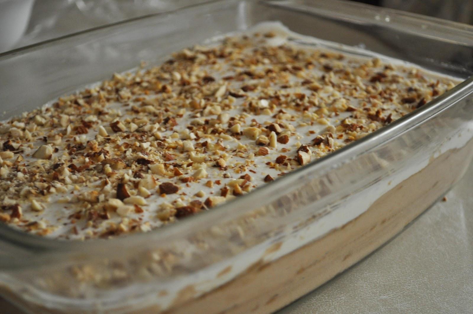 Mama S Cake Malta