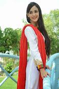 Kanika Kapoor latest photos-thumbnail-2