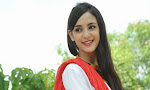 Kanika Kapoor photos at Tippu launch-thumbnail