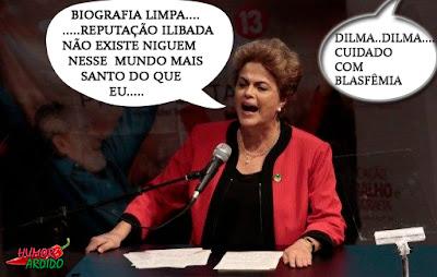 Santa Dilma