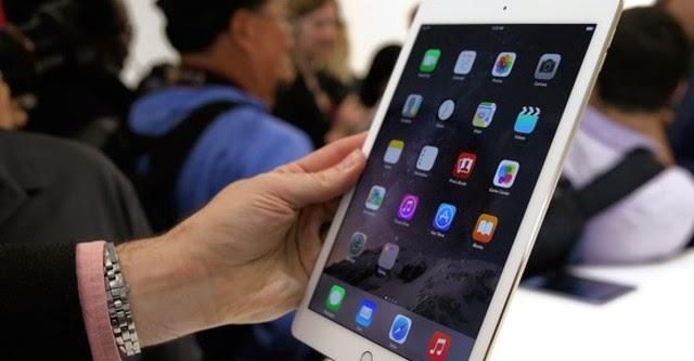 """Khắp thế giới nhà mạng mưu kế """"vùi dập"""" Apple SIM"""