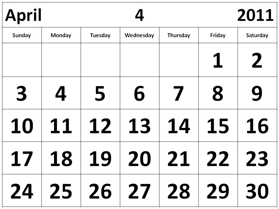 april may 2011 calendar template. free april 2011 calendar template. april 2011 calendar template. april 2011 calendar template. balamw. Aug 7, 04:15 PM. This is not what Apple is doing here