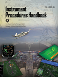 Instruments Procedure Handbook