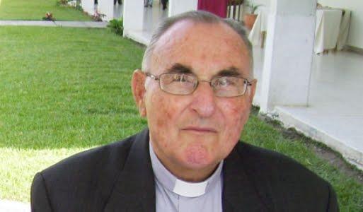 El legado de Monseñor Villegas