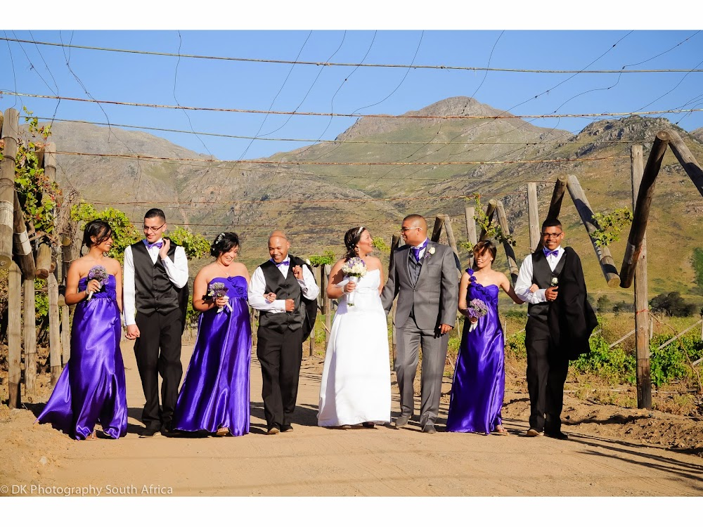 DK Photography SLIDESHOWLAST-36 Anneline & Michel's Wedding in Fraaigelegen  Cape Town Wedding photographer