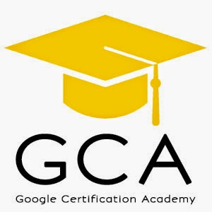 gCertification Academy