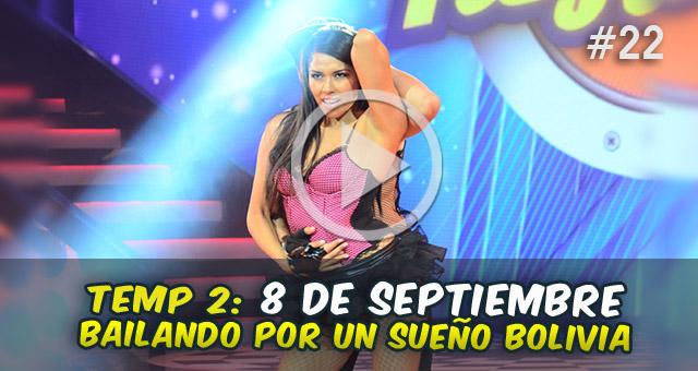 8septiembre-Bailando Bolivia-cochabandido-blog-video.jpg