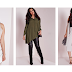 MISSGUIDED PLUS SIZE PICKS