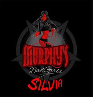 Murphy's BadGirls