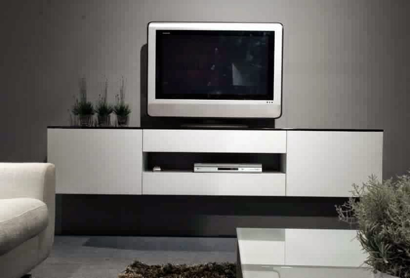 meuble tv suspendu meuble tv. Black Bedroom Furniture Sets. Home Design Ideas
