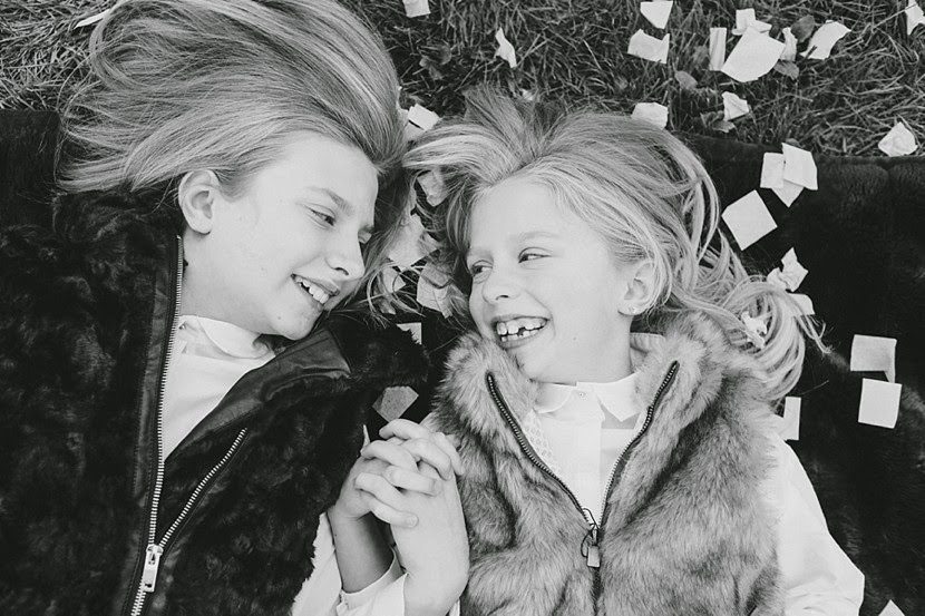 sisterly love vancouver bc photo